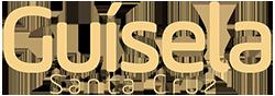 logo_guiselascz_1_3